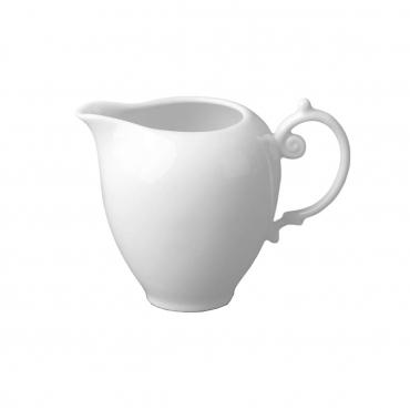 "Молочник ""Perlée"", v 0,3 л"