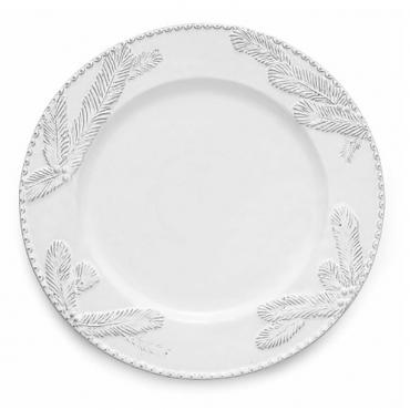 "Подстановочная тарелка ""Bella Natale"", d 34 см"