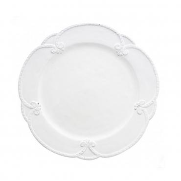 """Обеденная тарелка """"Bella Bianca"""", d 28 см"""