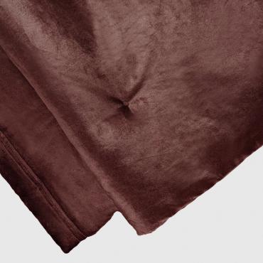 """Покрывало """"Cocoon"""", 270x240 см"""