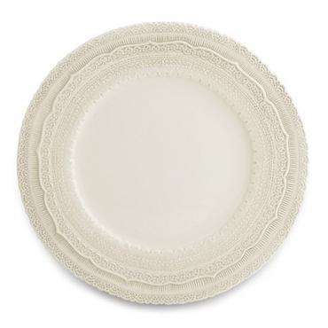 """Подстановочная тарелка """"Finezza"""", d 33 см"""