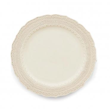 """Обеденная тарелка """"Finezza"""", d 28 см"""
