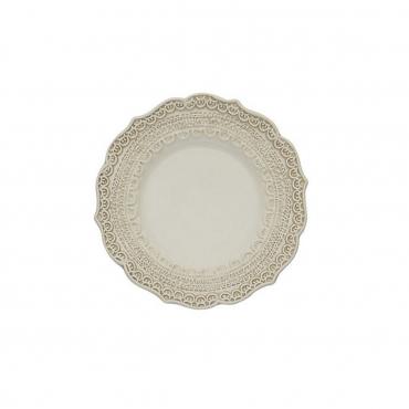 """Пирожковая тарелка """"Finezza"""", d 15 см"""