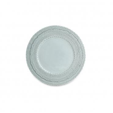 """Пирожковая тарелка """"Finezza"""", 15 см"""