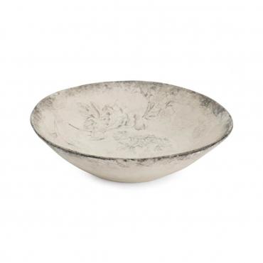 "Тарелка для супа ""Giulietta"", d 23 см"