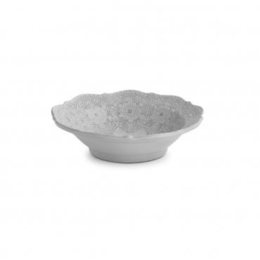 """Чаша для каш """"Merletto"""", d 18 см"""