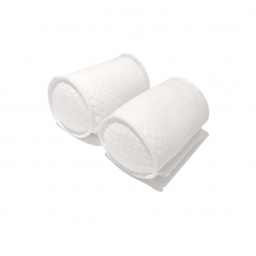 """Поддерживающие подушечки для безопасности во время сна """"Neige"""""""