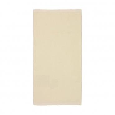 """Полотенце для рук """"Amrum"""", махра, 50х100 см"""