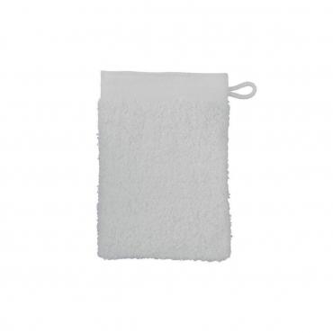 """Полотенце для лица """"Amrum"""", махра, 15х20 см"""