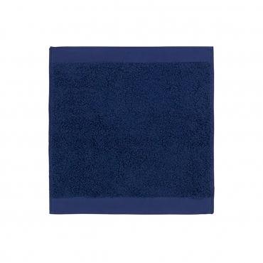 """Полотенце для лица """"Amrum"""", махра, 30х30 см"""