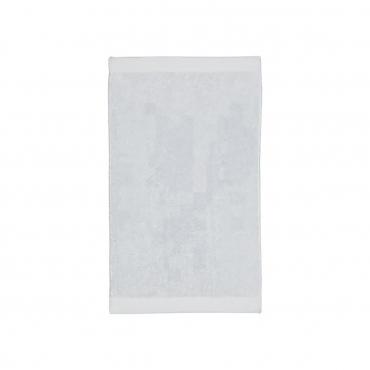 """Гостевое полотенце """"Амрум"""", махра, 30х50 см"""