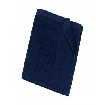 """Полотенце для тела """"Amrum"""", махра, 68х150 см"""