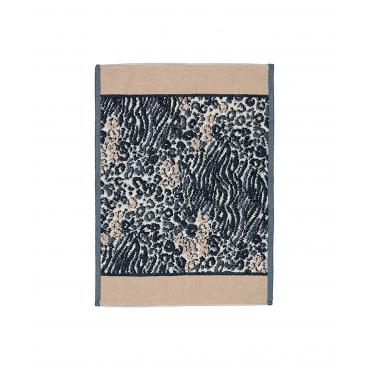 """Банное полотенце """"Animal Blend"""", 50x37 см"""