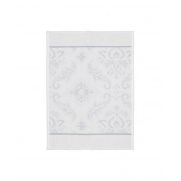 "Гостевое полотенце ""Белвью"", шенилл, 37х50 см"