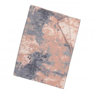 "Банное полотенце ""Concrete Bahama"", 150x100 см"