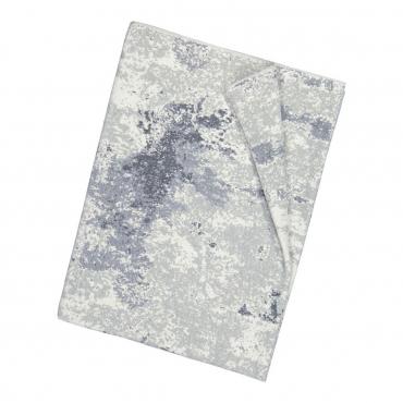 "Банное полотенце ""Concrete Grey"", 150x100 см"