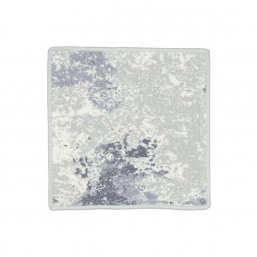 "Полотенце для лица  ""Concrete Grey"", 30x30 см"
