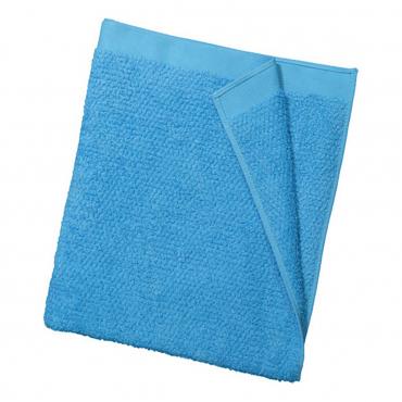 """Банное полотенце """"Ibiza"""", махра, 180х100 см"""